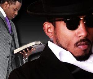 rappers-religion-300x300-2012-01-23.jpg