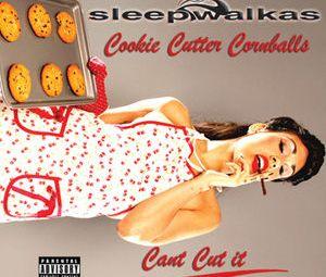 sleepwalkas-300x300-2011-06-28.jpg