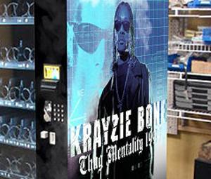 vending-machine-2014-03-30-300x300.png