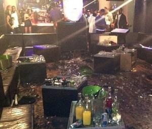 wip-nightclub-2012-06-27-300x3002.jpg