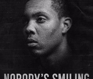 nobody-smiling-2014-07-30-300x300.jpg