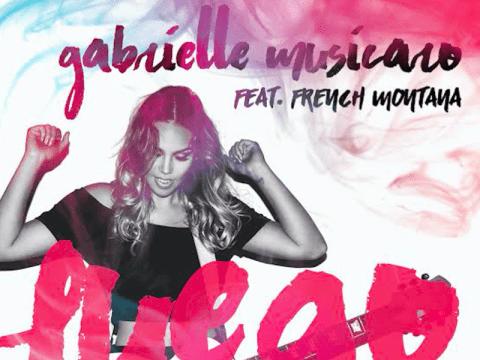 Gabrielle Musicaro
