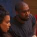 Kim Kardashian Kanye West KUWTK