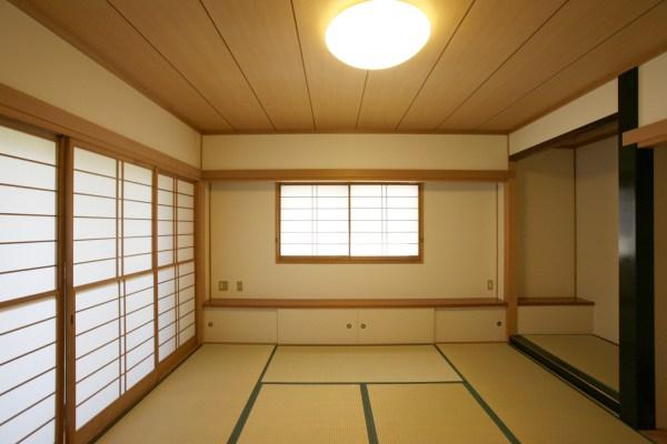 Shirokane_K_house_08