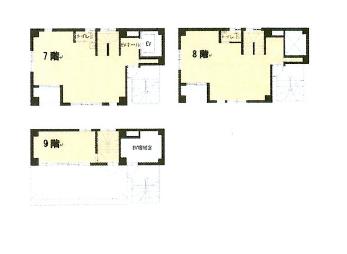 hamamatsucho-westbuilding-triplet