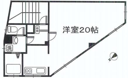 iron-hiroo-4F-zumen-sohotokyo