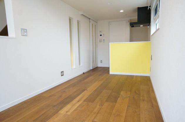 apartment-ann-8-sohotokyo-07