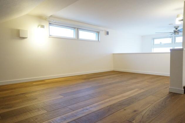 apartment-ann-8-sohotokyo-12