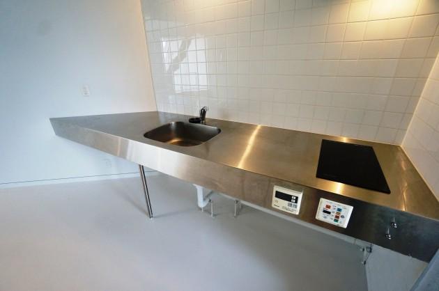 coms_uehara-502-kitchen-sohotokyo
