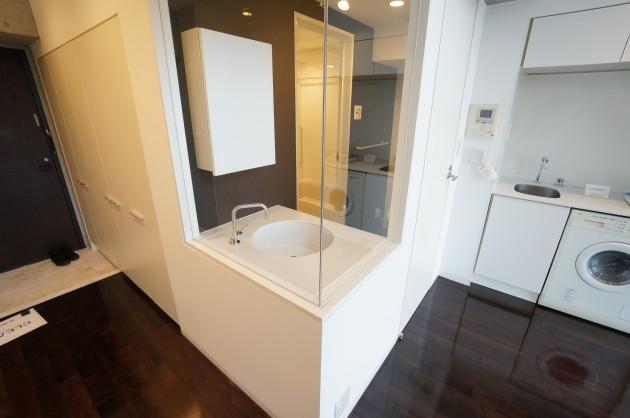 ipse-shibuya-1205-bathroom1-sohotokyo