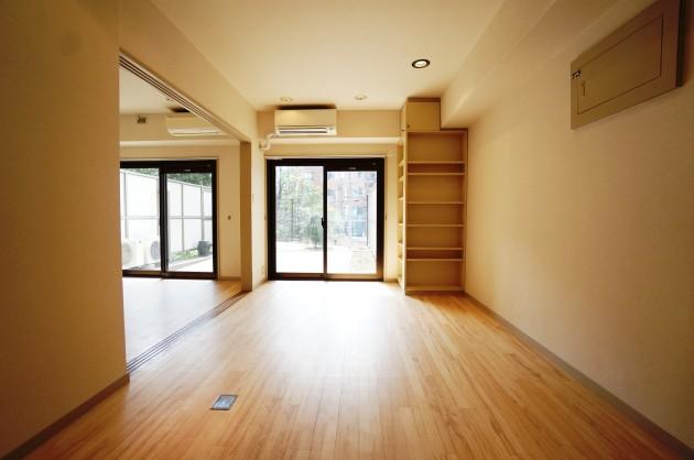 minamiaoyama_reheim-107-room3-sohotokyo