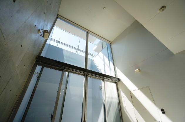 parkhabio_gakugeidaigaku-104-stairwell2-sohotokyo