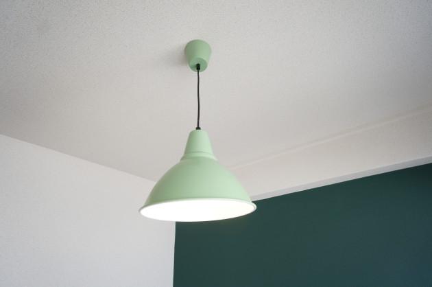 maison-aoba-402-21