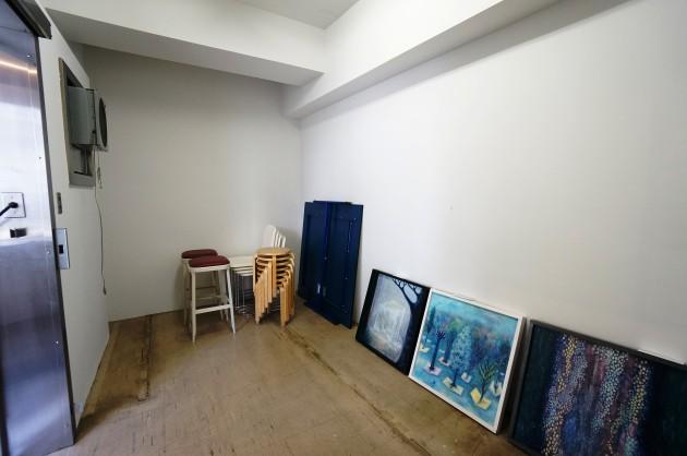 the_parkrex_koamicho-2F-room7-sohotokyo
