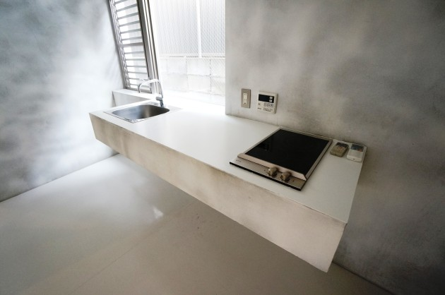 tomigaya_apartments-kitchen1-sohotokyo
