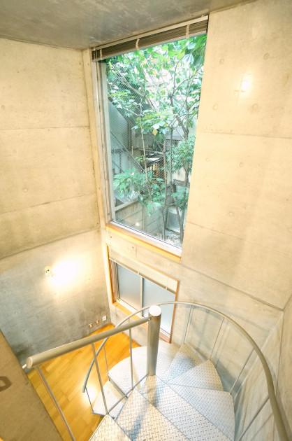 artis-103-stair-02-sohotokyo