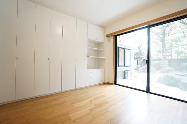 rayhaus-hanabusayama-room17