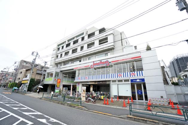 iida_annex7-405-facade-01-sohotokyo