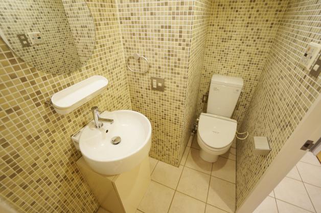 rue_franche-206-bathroom-02-sohotokyo