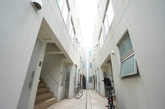 terrace-sangenjaya-gaikan01