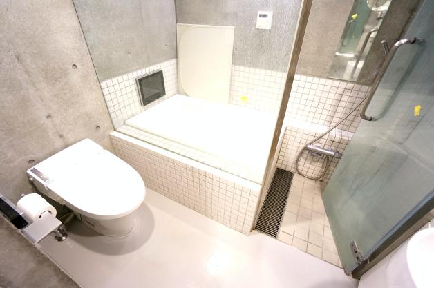 apartment-nonet-07
