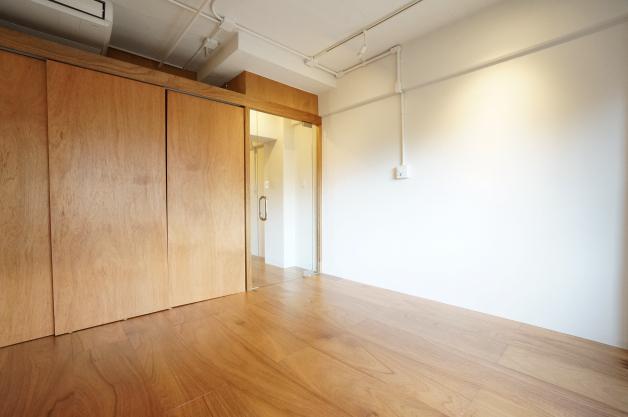 corp_ebisu-515-room-11-sohotokyo