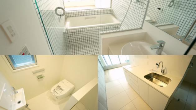 court_modelia_roppongi-401-bathroom-02-sohotokyo