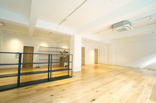 flat_aoyama-206-renovation-05-sohotokyo