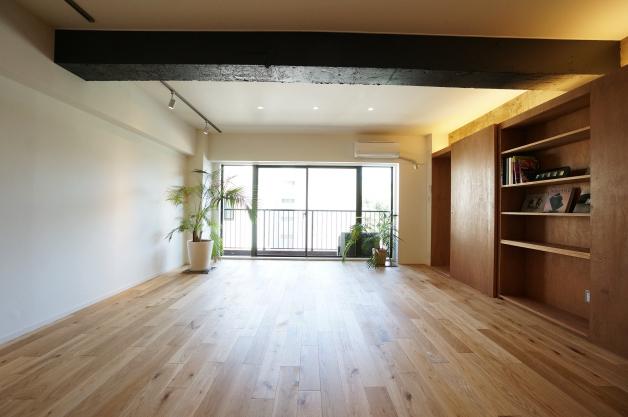 パレロワイアル六番町508 SOHO東京