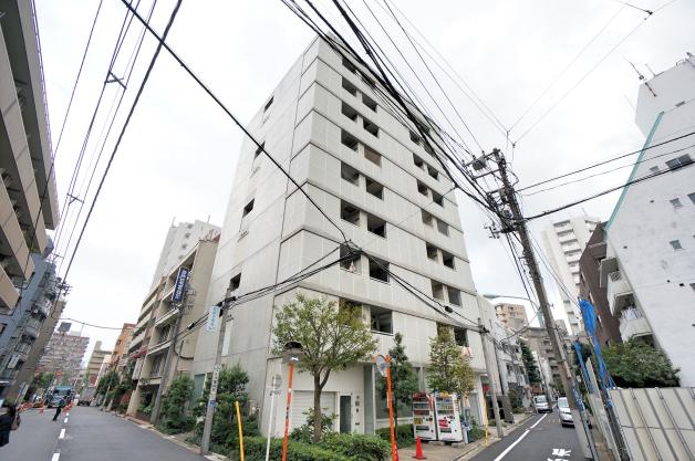 bellemaison_minamiazabu_grand-206-facade-02-sohotokyo