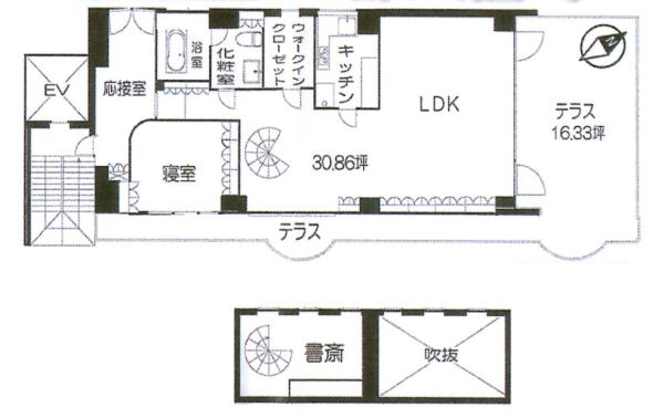 6mizuho_bldg-4F-sohotokyo