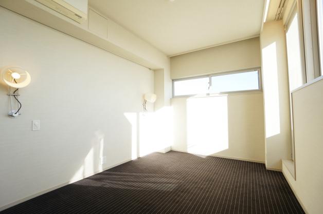 fino_jiyugaoka-903-bedroom-01-sohotokyo