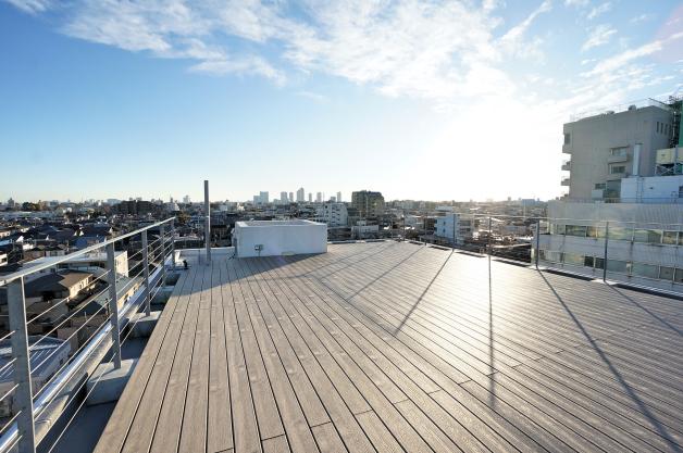 okusawa_apartment-6F-roofbarcony-02-sohotokyo