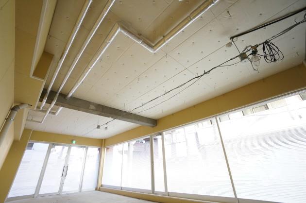 plaza-shinjukugyoen-101-room02