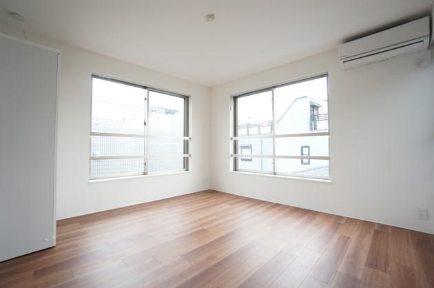apartmentKURO-room02