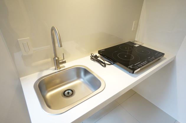 apartmentKURO-room04