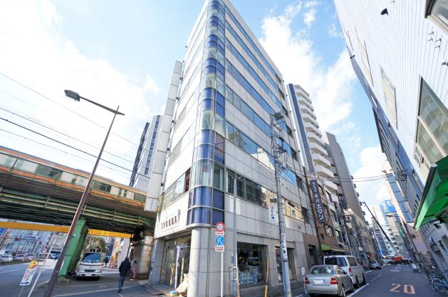 parkrex_kandasudacho-facade-01-sohotokyo