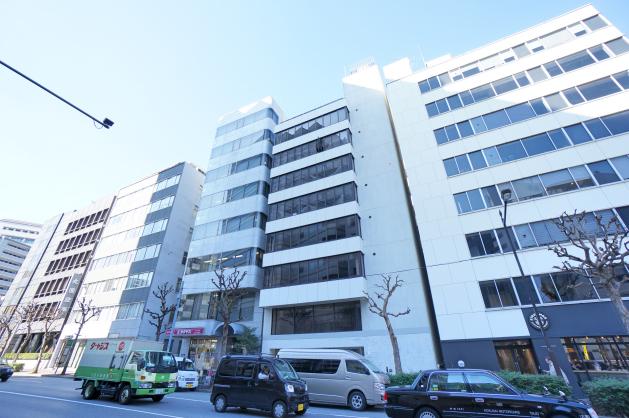 parkrex_koamicho2-facade-02-sohotokyo