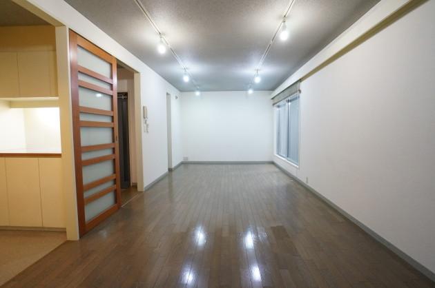 shibuya-NFLAT-room9 (1)