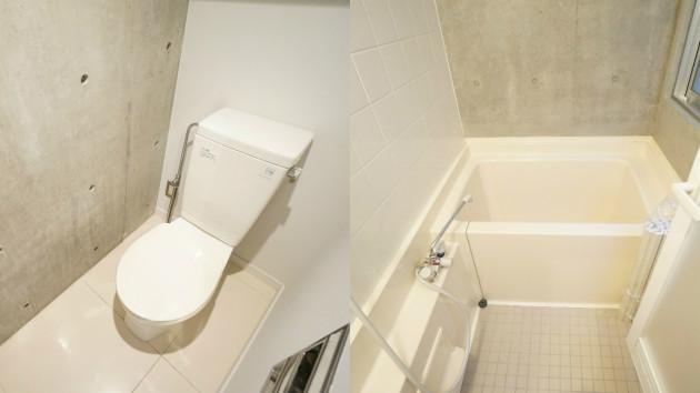 silhouette-102-bathroom-01-sohotokyo