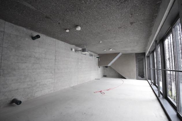 fiora_minamiaoyama-3F-room-04-sohotokyo