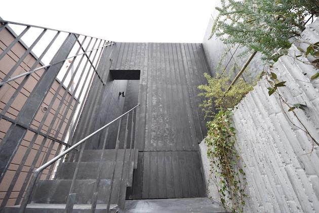 fiora_minamiaoyama-facade-012-sohotokyo