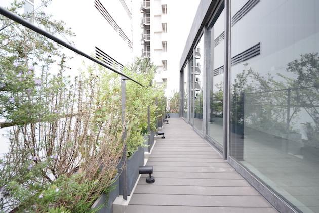 fiora_minamiaoyama-terrace-02-sohotokyo