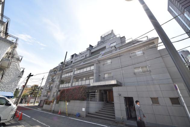nanpeidai_mansion-306-facade-01-sohotokyo