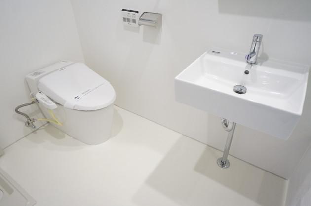 tsi_atago-601-bathroom-1-sohotokyo