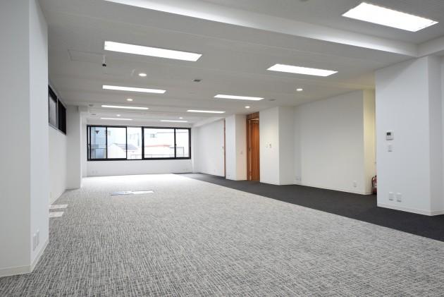 brick_gate_nihonbashi-5F-room-02-sohotokyo
