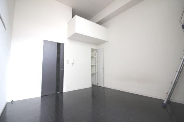 fleg-shibuya-room2