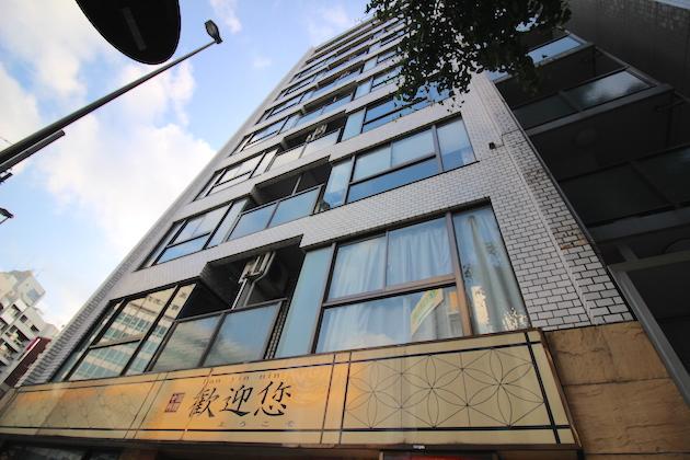 grandvalue_mita-facade-02-sohotokyo