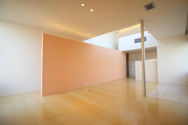 minamiaoyama-kodate-room01 (1)