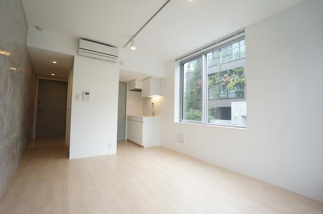 modeliabrut_omotesando-104-room-02-sohotokyo